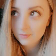 🦄 @melsalwayshungry - Melissa Russell - Tiktok profile