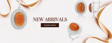 whole silver jewelry manufacturers