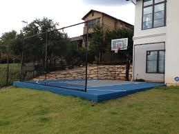 Pin By Pro Dunk Hoops On Pro Dunk Hoops Basketball Goals Basketball Court Backyard Backyard Basketball Home Basketball Court