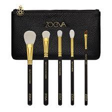 zoeva aristo brush set sephora