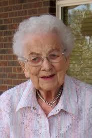 Hilda Young Obituary - Spokane Valley, WA