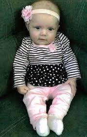 Nora Smith | Births | fremonttribune.com