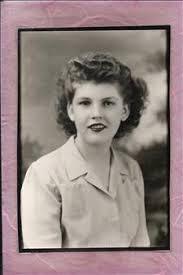 Adeline Becker - Obituary
