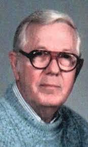 Bernard Lampton Obituary - Louisville, KY