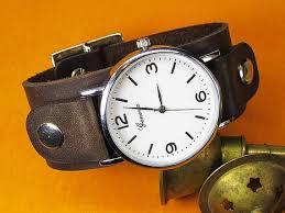 watch strap 16mm 18mm 20mm 22mm 24mm