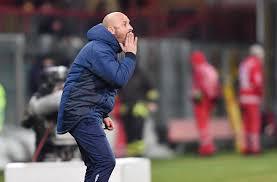 In attesa del Grifo, l'anticipo va allo Spezia - Calcio Grifo
