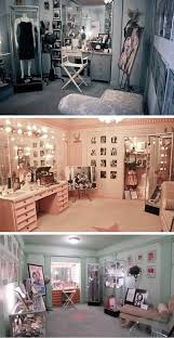 thm int makeup rooms 1 the hollywood