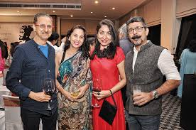 Abha Singh | Verve Magazine