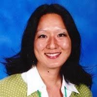 Jo Ann Lu-Carino - Kindergarten Teacher - Stocklmeir Elementary School |  LinkedIn