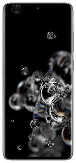 best verizon phones as of july 2020
