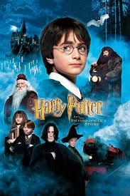 harry potter poster 75 printable
