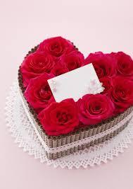 صور قلوب وورود مناظر من القلوب الرومانسية صوري