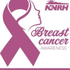 National Breast Cancer Awareness Month ...