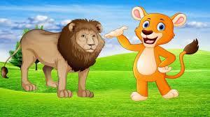 Dạy bé học nói tiếng kêu con vật |Em tập đọc tên các loài động vật tiếng  việt|Dạy trẻ thông minh sớm
