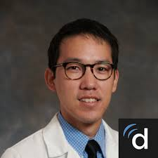 Dr. Dustin Lee, MD – Los Angeles, CA   Cardiology