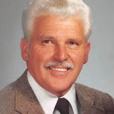 Larry Evans Bell   Obituaries   postregister.com