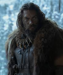 What Is Jason Momoa Apple TV Show See About? A Primer
