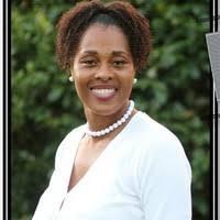 Addie Campbell-Mungen, PhD, MSW - Management Analyst - Department ...
