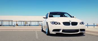 White Bmw 8k Hd Cars 4k Wallpapers Images Backgrounds Photos