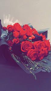 باقات ورد كبيرة وجميلة باقات ورد طبيعي هدايا Zina Blog