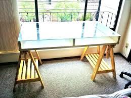 ikea convertible coffee table demako info