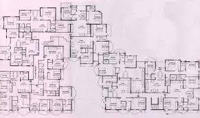 mansion floor plan additionally beverly
