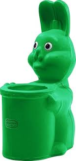 Playgro Plastic Dustbin Green Rs 2070 Rstore In