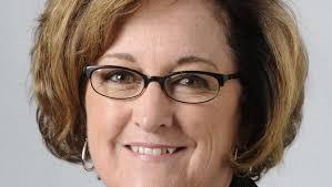 Ralston Reports: Debbie Smith, tenacious problem-solver