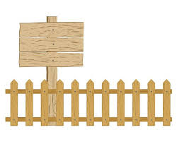 Barn Clipart Fence Barn Fence Transparent Free For Download On Webstockreview 2020