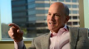 Q&A with Rick Smith, 2017 Most Admired CEO - Atlanta Business ...