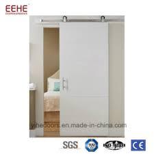 solid wood sliding pocket doors