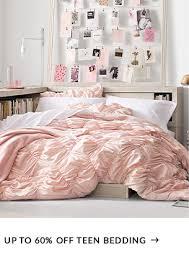 teen bedding furniture decor for