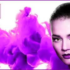 makeup studio course fees archives
