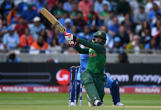Image result for tamim iqbal hd photo""