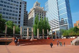best things to do in portland oregon