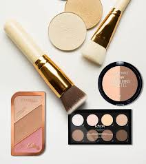 12 best contour kits and