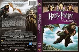 gioco di harry potter 2 download gratuito :: bemocidisf.ga
