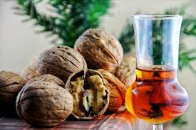 what are the nocino benefits the