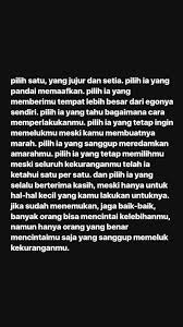 quotes cinta baper ideas for