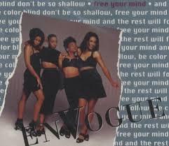 En Vogue - Free Your Mind - Amazon.com ...