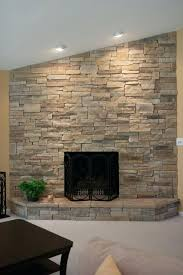 dry stack stone fireplaces smokvica info
