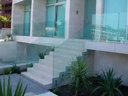 glazier melbourne alligator glass