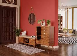 try rodeo house paint colour shades for