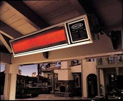 outdoor heater 979 natural gas patio