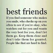 christmas day friends quotes these super inspiring best