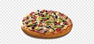 barbecue pizza hut pizza png