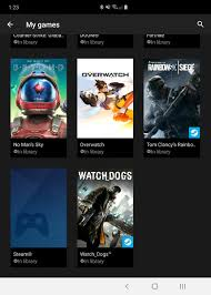Download NVIDIA GeForce Now APK for all ...