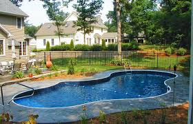 Garden Design Pools Storage Fence Pictures Noodle Spaces Yard Best Plants For Pool Area Landscaping And Ideas Swimming Small Backyard Waterfalls Beach Designs Outdoor Kitchens Crismatec Com