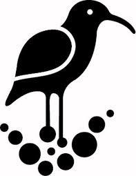Animal Car Decals Car Stickers Bird Car Decal 3 Anydecals Com