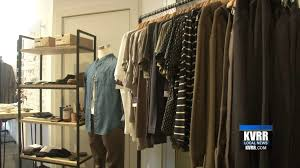 clothing archives kvrr local news